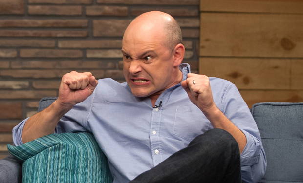 rob-corddry-cbb