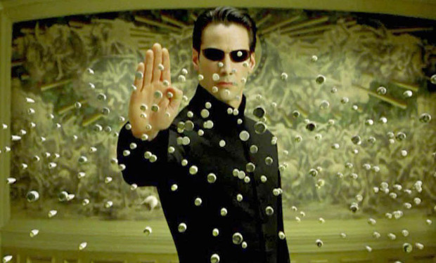 the matrix, keanu reeves, #vinyloftheday marketplace app, sell vinyl, buy vinyl, buy vinyl records, sell vinyl records, buy used vinyl records, sell used vinyl records, music, turntables, collector, record collection, records collection, turntable, record player. record, cratedigging, cratediggers, discogs, turntable, soundtrack, movie, matrix