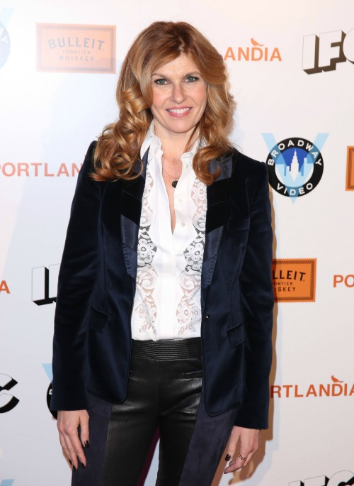 connie-britton-MS1_7808