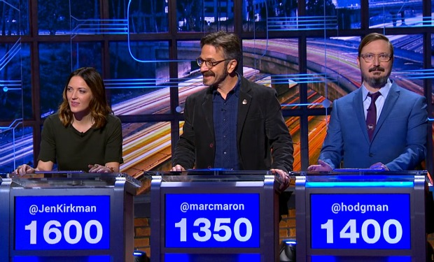 marc-maron-@midnight