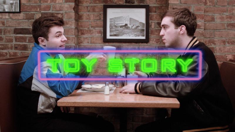 02-Toy-Story-Thumbnail