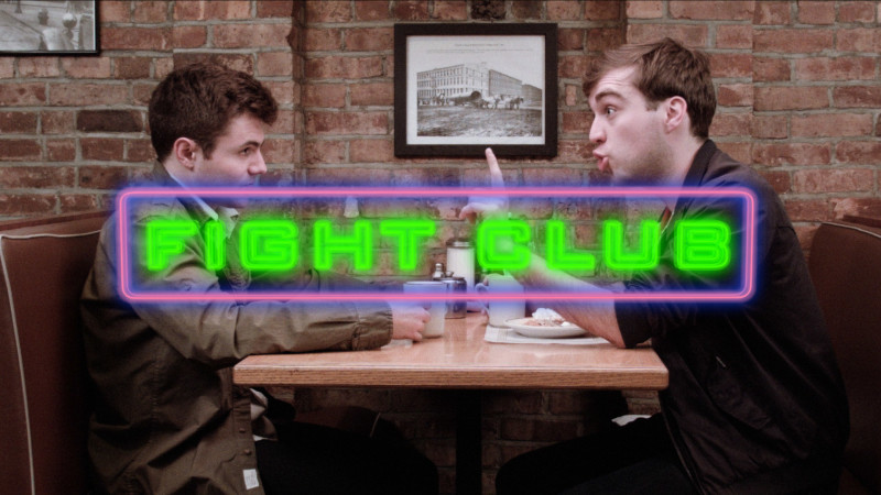 03-Fight-Club-Thumbnail