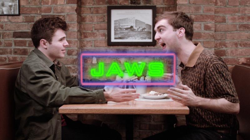 04-Jaws-Thumbnail