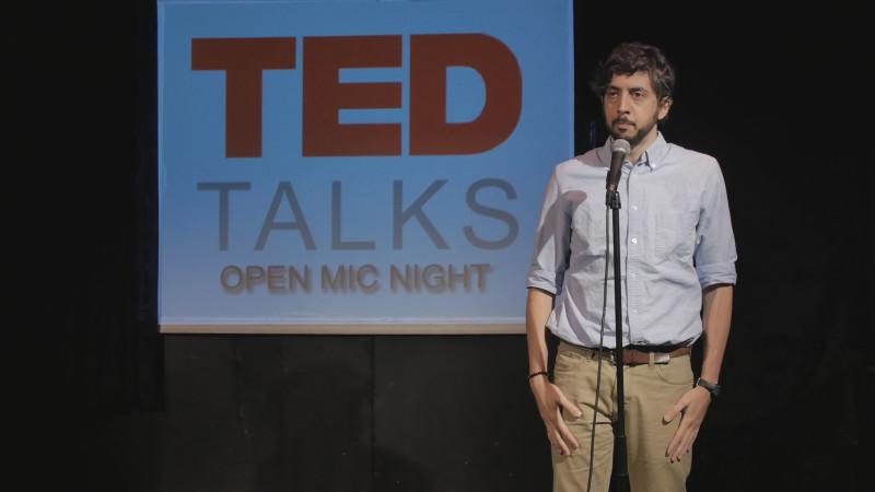 TedTalks_Still2_1920x1080