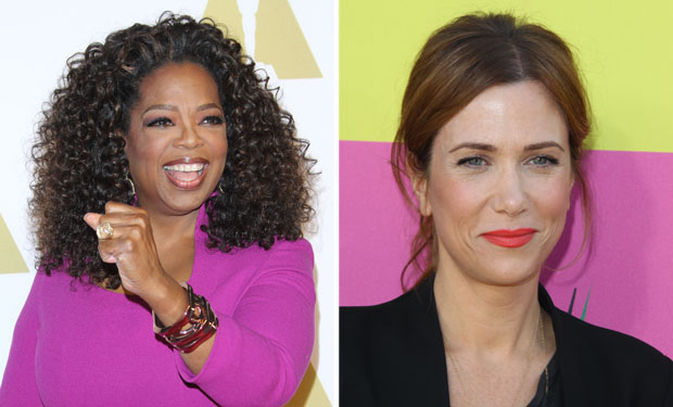 spirit-awards-oprah-wiig
