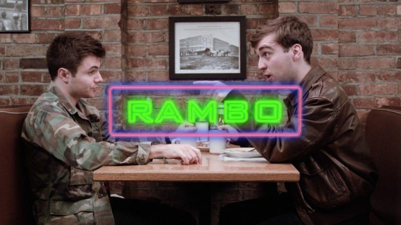 01-Rambo-Thumbnail