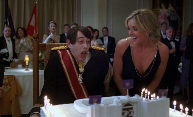 Paul Reubens 30 Rock