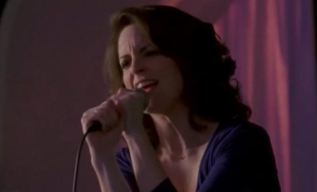 10 Karaoke Songs Guaranteed To Clear The Room Ifc