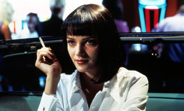 The 20 Most Badass Women From Tarantino Movies Ifc