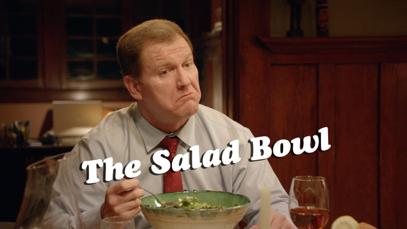 EP01_The-Salad-Bowl