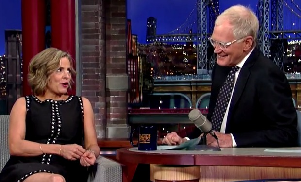 amy-sedaris-letterman