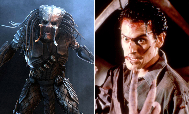 ash-vs-predator