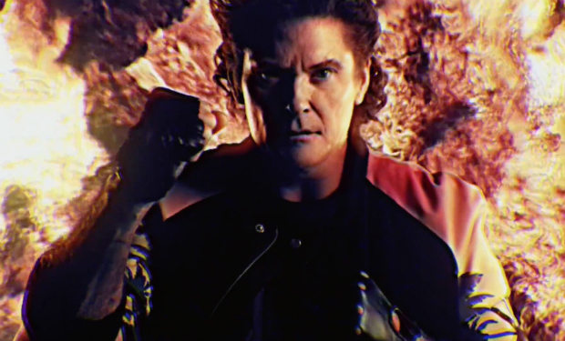 david-hasselhoff-kung-fury-music-video