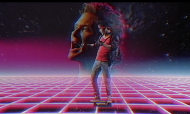 david-hasselhoff-kung-fury