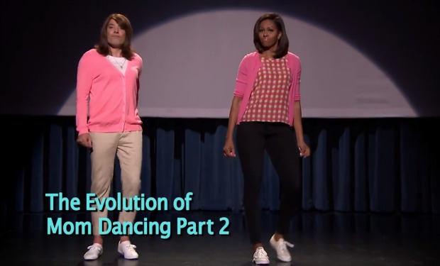evolution-mom-dancing-fallon-obama