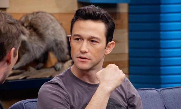 jgl-batman
