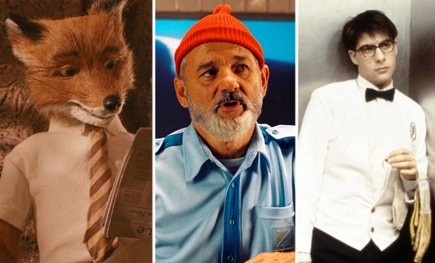 wes-anderson-list