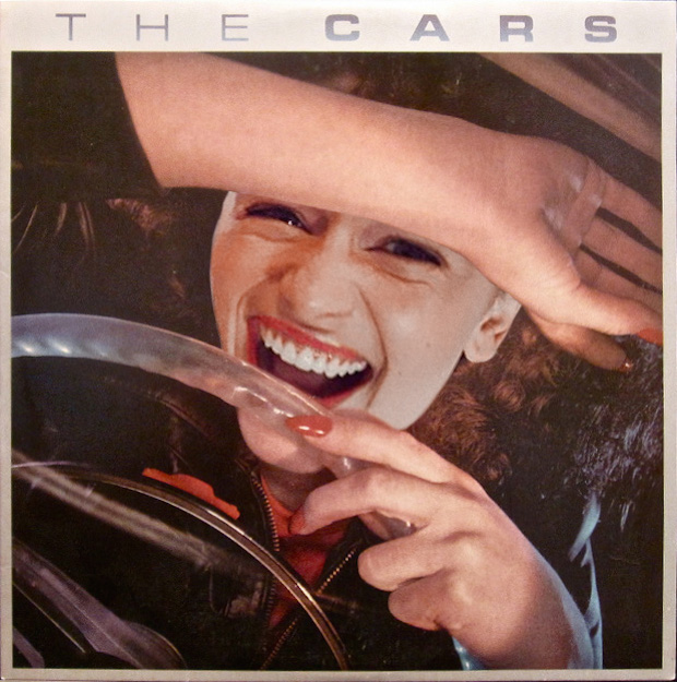 5. Khaleesi - The Cars