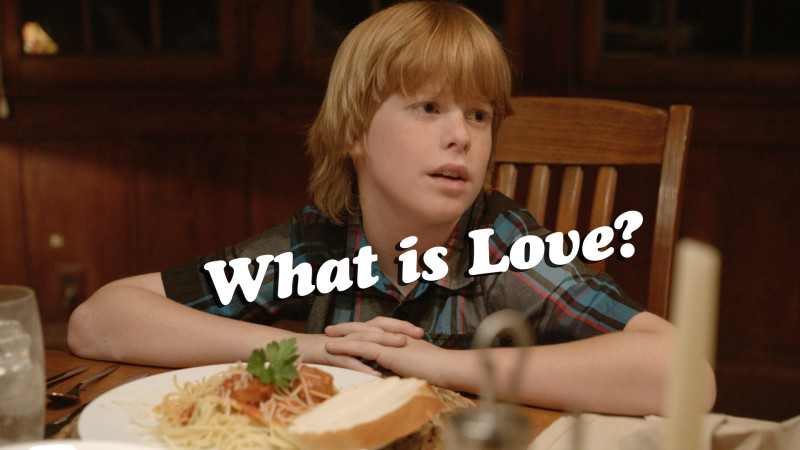 EP02_What-is-Love