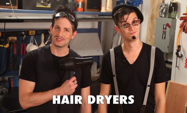 how-shit-works-hair-dryers