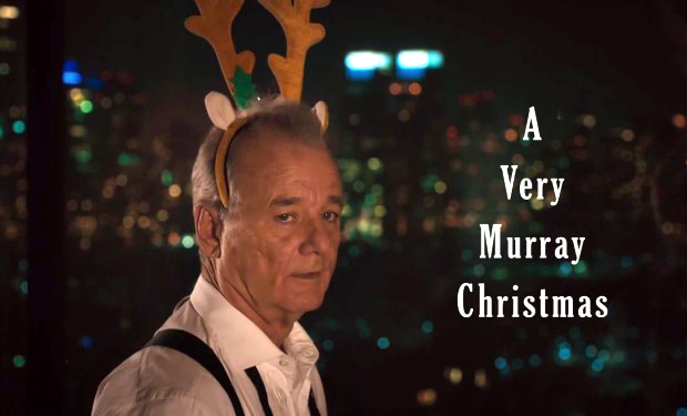 murray-x-mas