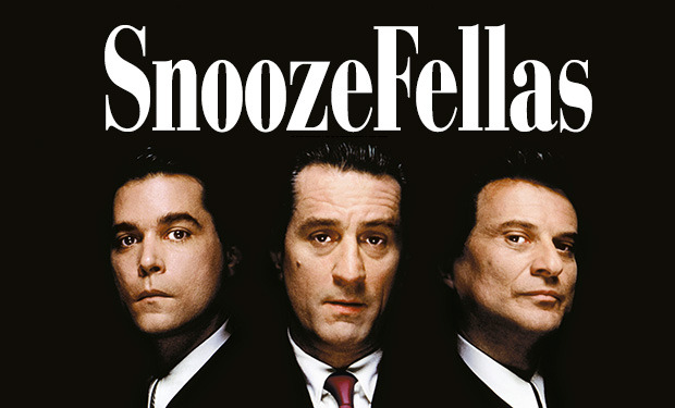 snoozefellas_2