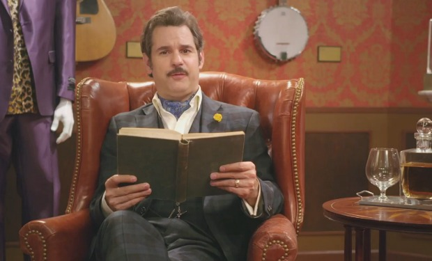 paul-tompkins-college-humor
