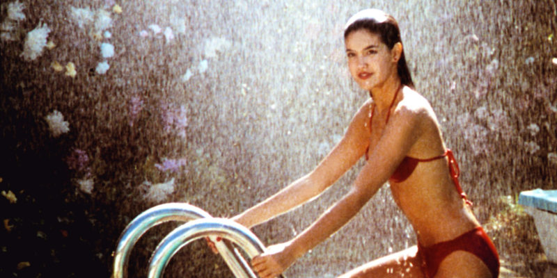 Fast Times Phoebe Cates
