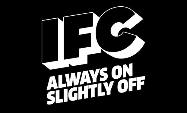 ifc-benders