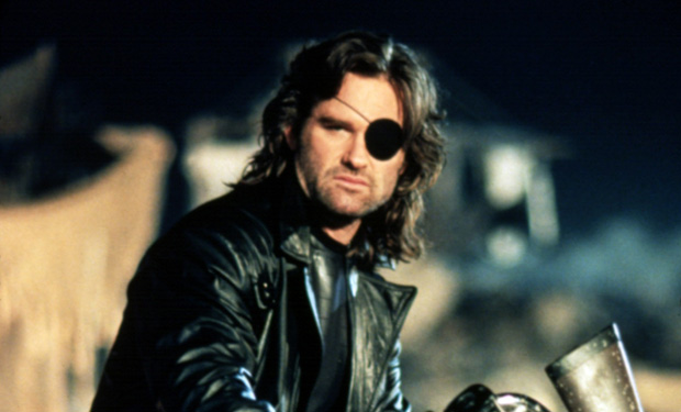 10 One Eyed Movie Characters You Don T Want To Mess With Ifc