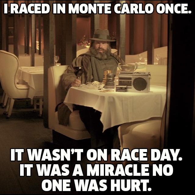 spoils_jonrosh_monte carlo1