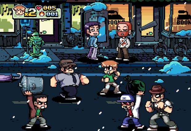 videogame2