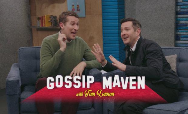 tom-lennon-gossip-maven