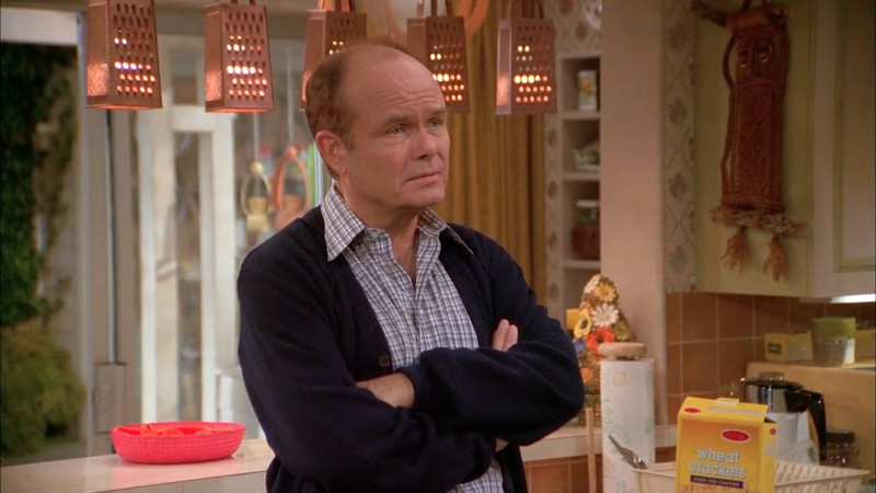 70sShow_RedForman-1920×1080
