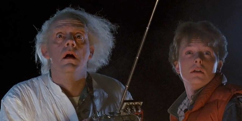 Back-to-the-Future_1920x640