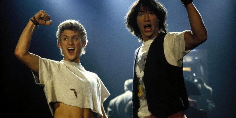 bill_ted