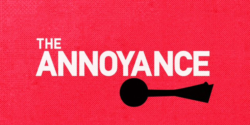 TheAnnoyance-logo