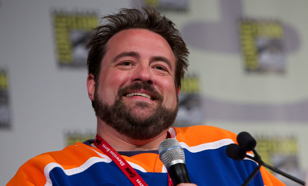 c356da0a-kevin-smith-funniest-moments