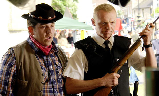 hot-fuzz-trilogy-fix