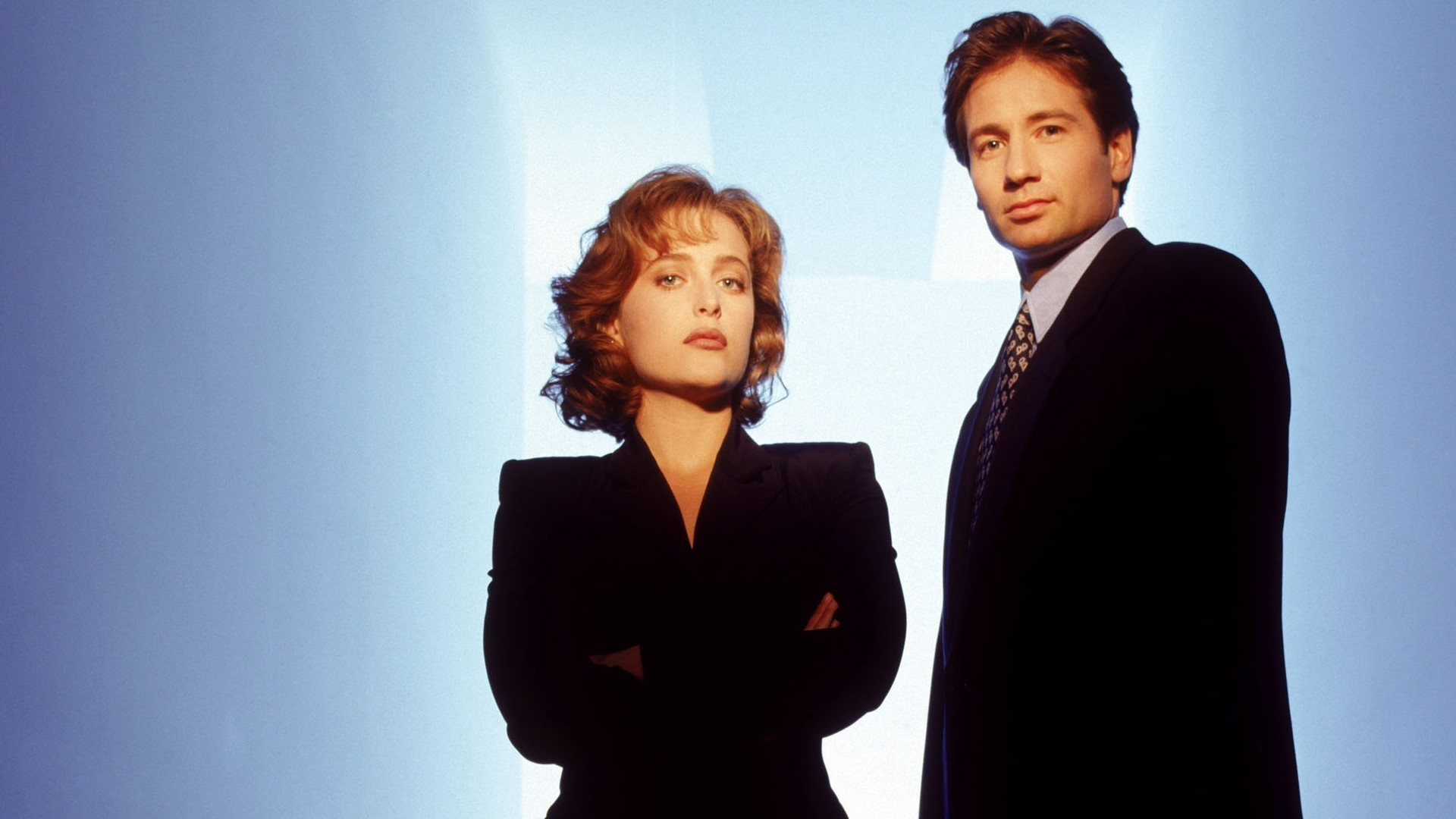 The 12 Scariest Episodes Of The X Files Ifc