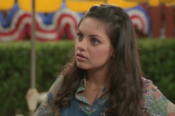 Jackie That 70s Show