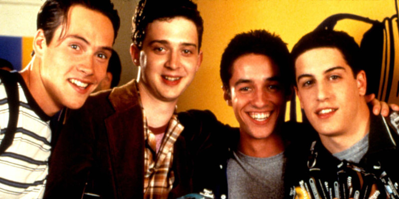 American-Pie-Cast-Guys-web
