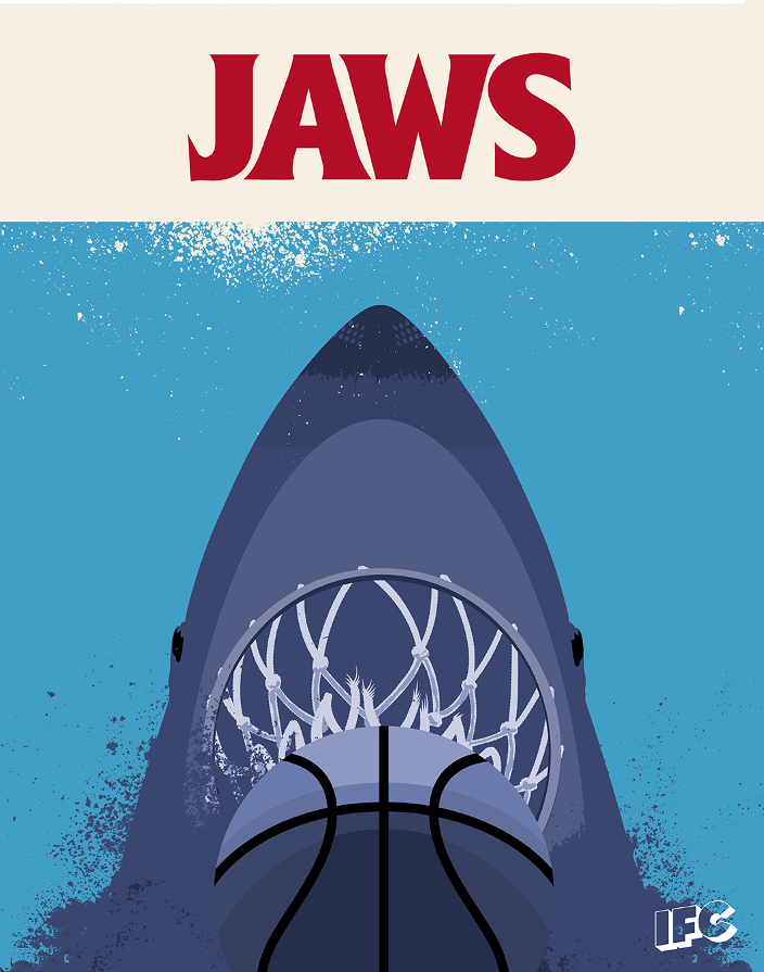 Jaws-IFC