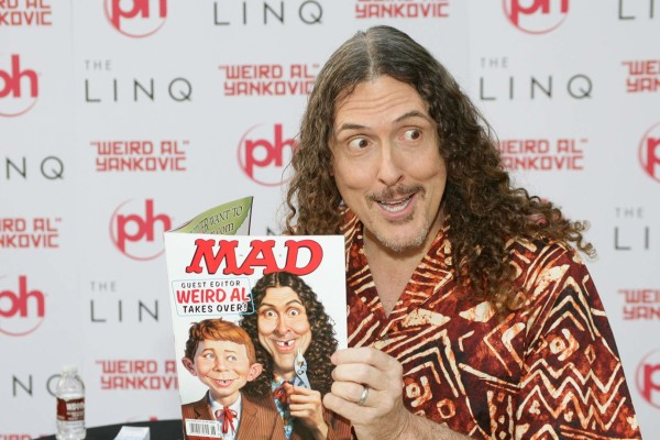 Mad-Magazine-Weird-Al-web