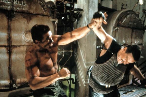 movie-madness-commando-tout-v2