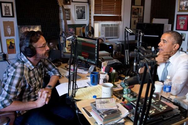 Maron-Obama-Podcast-web-2