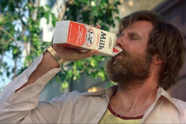 Ron-burgendy-big-pic-drinking-milk