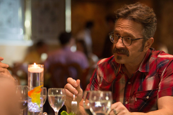 Marc Maron – Maron – Season 4, Episode 5