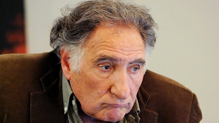 Judd Hirsch Damages