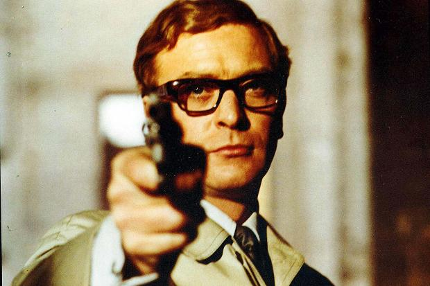 Ipcress Files